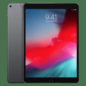 iPad Air 3 10.5 inch (2019)