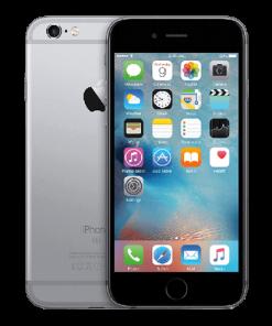 iPhone 6 Plus / iPhone 6S Plus