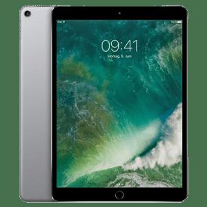 iPad Pro 10.5 Inch (2017)