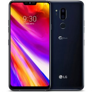 LG G7