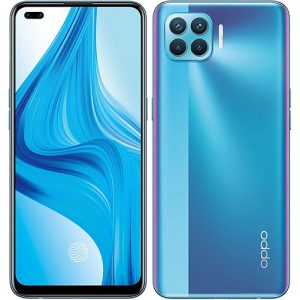 OPPO F17 Pro