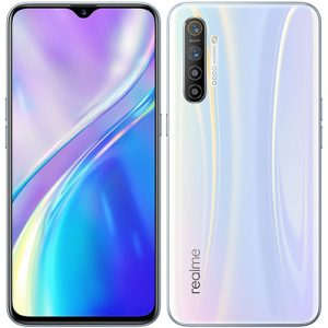 OPPO Realme XT
