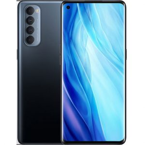 OPPO Reno 4 Pro 4G