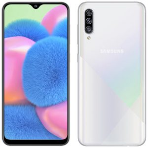 Galaxy A30s