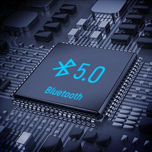 Soundpeats-Q-Bluetooth-5.0