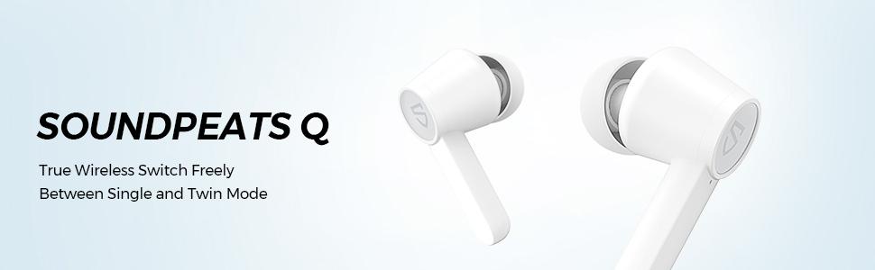Soundpeats-Q-tws-earphones