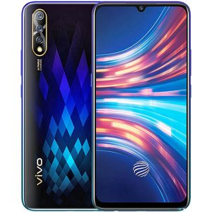 VIVO S1