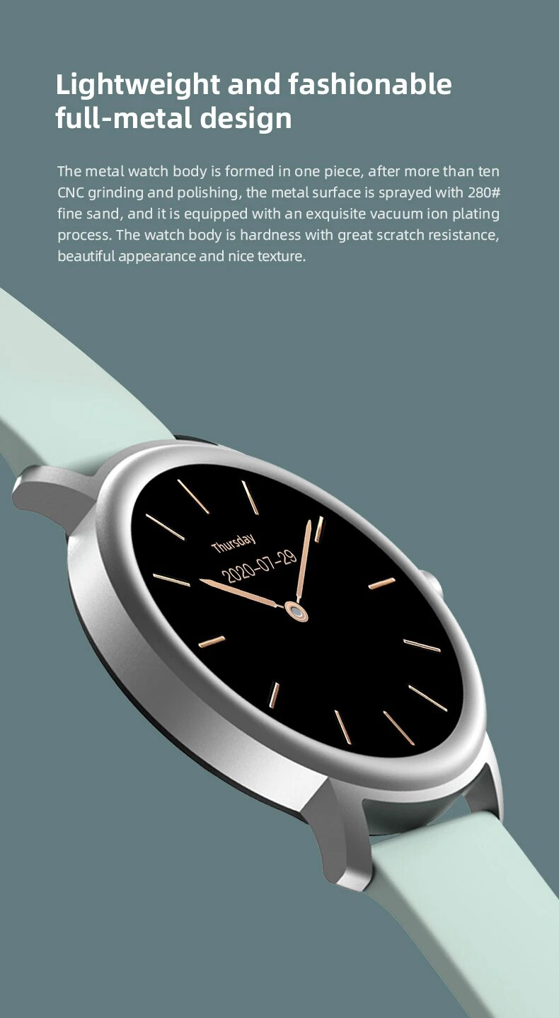 Xiaomi-Mibro-Air-Smart-Watch-in-pakistan-bhsellers.pk-fashionable