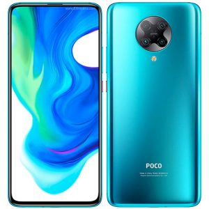 Poco F2 Pro