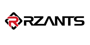 Rzants