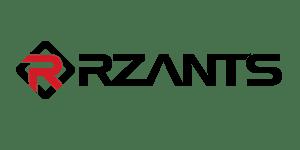 Rzants