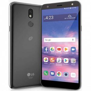 LG Solo