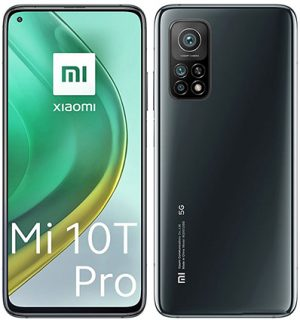 Mi 10T Pro