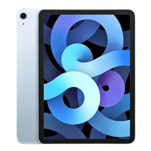 iPad Air 4 10.9 Inch (2020)