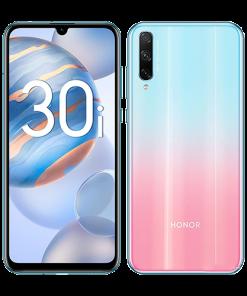 Huawei Honor 30i